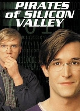 pirates of silicon valley essay Pirates of silicon valley by: juspetai [48 videos »] 75,503 history of imac & microsoft category: drama rating: (+ more) play.